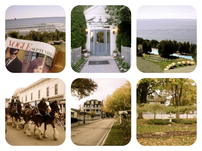 travellingassassinmackinac