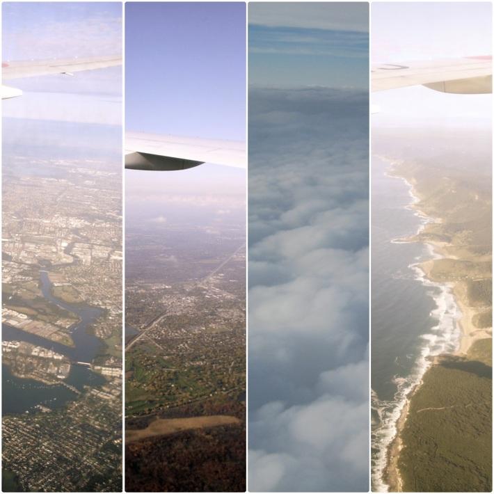 travellingassassin.flightshots