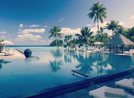 travellingassassin.maldives