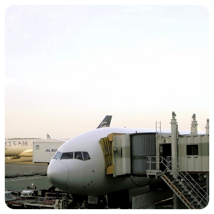 travellingassassin.tokyo