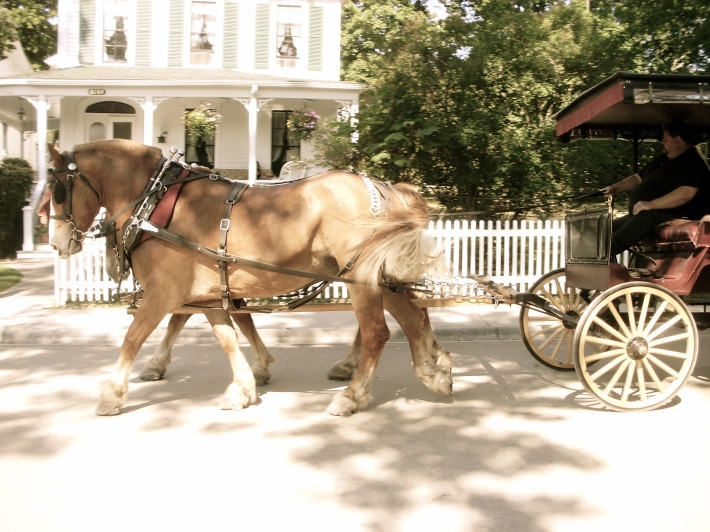 Travel to mackinac island SAVE MONEY cheap packages